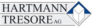 HARTMANN_TRESORE_AG