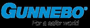 Logo_Gunnebo